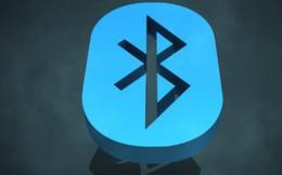 """Giải đáp 5 bí ẩn """"xưa như Trái Đất"""" về Bluetooth không phải ai cũng biết"""