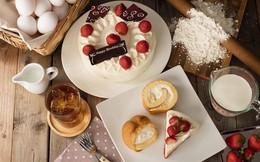 """Bí mật ẩn trong những chiếc bánh """"ăn một lần là mê"""" nổi danh khắp nước Nhật"""