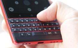 Ngược dòng thời gian: Từ SMS đến RCS - sự phát triển của các dịch vụ tin nhắn