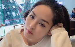 Hotgirl thẩm mỹ Vũ Thanh Quỳnh: 2 năm trước bị quỵt lương, nay nhan sắc thăng hạng, được người bí ẩn tặng hoa mỗi ngày