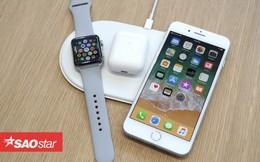 9 dòng sản phẩm bị Apple bỏ quên trong năm 2018