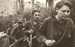 Haydée Santamaría - Nữ anh hùng của cách mạng Cuba