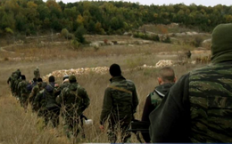 Máy bay Nga ồ ạt không kích mở đường, QĐ Syria dồn lực tiến về Latakia: Chuẩn bị đánh lớn
