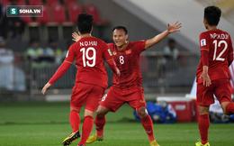 """Cựu sao Iran cảnh báo đội nhà về Việt Nam: """"Không chơi hết sức thì khó có 3 điểm"""""""