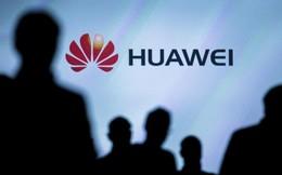 Thêm một giám đốc của Huawei bị bắt: Nghi án do thám cho Trung Quốc