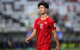 HLV Lê Thụy Hải: Việt Nam không cần ân hận vì chênh lệch đẳng cấp, ít cũng thắng Yemen 1-0