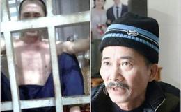 """Vụ vợ nhốt chồng trong """"chuồng cọp"""" hơn 3 năm: Mẹ chết không được thả ra chịu tang!"""