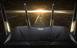 Wi-Fi 6 là gì? Nó khác biệt ra sao với Wi-Fi hiện nay?