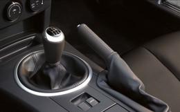 Những thói quen gây hại cho phanh xe ô tô