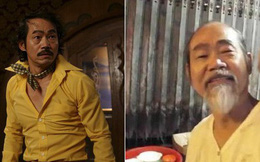 """Sao """"Tuyệt đỉnh Kungfu"""": Lý Tiểu Long khâm phục, Hồng Kim Bảo mang ơn, tuổi 68 sống lay lắt"""