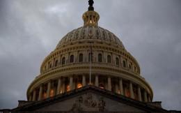 Ngày thứ 24 chính phủ Mỹ ngừng hoạt động: Áp lực đè nặng cả 2 đảng
