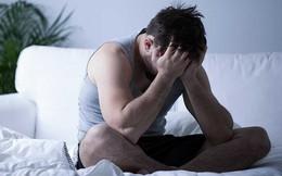 Liệt dương là gì? Nguyên nhân, dấu hiệu và cách chữa bệnh hiệu quả