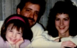 Bé gái bị giết hại giữa đêm, bố mẹ cũng bị tống vào tù nhưng đến nay vẫn chưa có lời giải đáp thỏa đáng