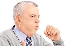 6 triệu chứng cảnh báo bệnh nguy hiểm tuyệt đối không nên bỏ qua