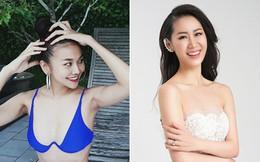 """Cuộc sống trái ngược của 2 Hoa hậu """"đại gia"""" tuổi Hợi"""