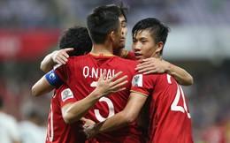 FIFA đăng bài riêng, ca ngợi chiến công các HLV ngoại từng mang đến cho bóng đá Việt Nam