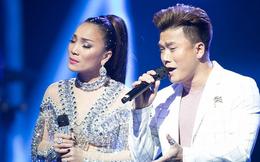 Ca khúc mới của em trai Hồng Ngọc bị tố đạo nhạc, người trong cuộc lên tiếng