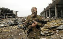 """Quan chức Nga cảnh báo """"sốc"""": Ukraine coi chừng có ngày mất tư cách nhà nước vì... phương Tây!"""