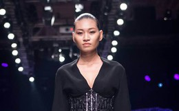 Không cầm được nước mắt khi nghe Hà Anh kể tình hình sức khỏe người mẫu mắc ung thư giai đoạn cuối