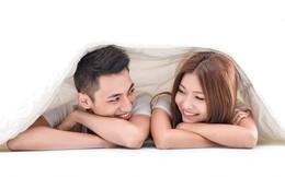 5 bí quyết giúp bạn tránh xa cảm cúm