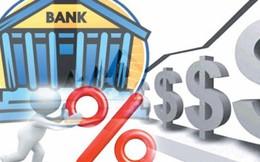 Hy hữu: Tử vong lúc 6h nhưng vẫn nhận nợ ngân hàng gần 1 tỷ đồng trong cùng ngày?