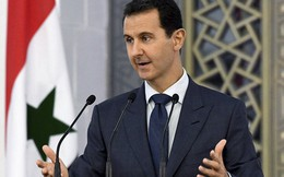 Hé lộ sốc về âm mưu khủng khiếp của cựu thiếu tướng tình báo Israel với TT Syria Assad