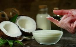 Sự thật về dầu dừa: Thực phẩm ăn kiêng thần kì hay chỉ là xu hướng nhất thời?