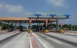 Hai trạm BOT Bạc Liêu, Sóc Trăng xin tạm ngừng thu phí dịp Tết
