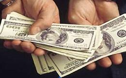 Đề nghị truy tố Trưởng phòng quan hệ khách hàng Ngân hàng ANZ chiếm đoạt 91,3 tỉ đồng