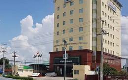 Luật sư của cựu giám đốc Vietcombank Tây Đô gây thất thoát gần 2.000 tỷ không đến phiên xử