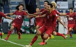 """Tổng kết vòng 1/8 Asian Cup: """"Nghịch lý"""" Việt Nam và dự báo cho World Cup"""