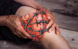 Đau khớp gối: Nguyên nhân, triệu chứng và cách điều trị đau đầu gối