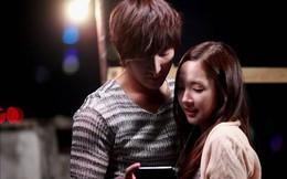 Lee Min Ho và Park Min Young: Tình đẹp tan vỡ gây tiếc nuối, chàng đến với người mới, nàng thì sợ yêu, U40 vẫn lẻ bóng đi về