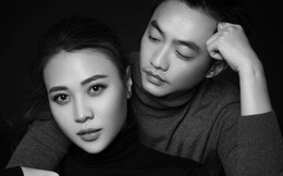 Kết hôn với Cường Đô La, cơ ngơi nào đang chờ đón mỹ nhân showbiz Đàm Thu Trang?
