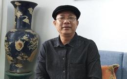 """Trung Dân nói về Táo quân Nam - Bắc: """"Mình không nhắc những chuyện nổi cộm trong năm thì người ta bảo hèn"""""""