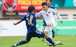 10 thống kê chỉ ra khác biệt khổng lồ giữa Việt Nam và Nhật Bản