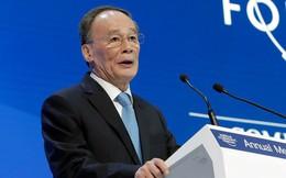 Sự bất thường của Bắc Kinh: Quan chức TQ từ chối tham dự hội thảo liên quan đến Vành đai và con đường