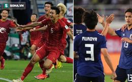 Báo châu Á: Việt Nam hoặc Nhật Bản sẽ kết liễu đối thủ bằng loạt luân lưu nghẹt thở
