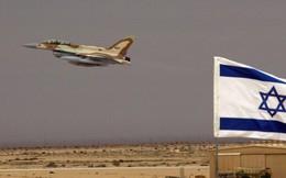 """Nga bất ngờ khoan nhượng với các cuộc tấn công của Israel vào Syria theo """"luật chơi"""" mới"""