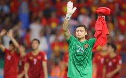 """Đại kình địch Indonesia sẽ """"giúp một tay"""" Việt Nam tại vòng loại World Cup 2022?"""