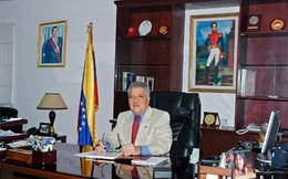 Đại sứ Venezuela tại Việt Nam: Tổng thống Maduro vẫn  được 65% người dân ủng hộ