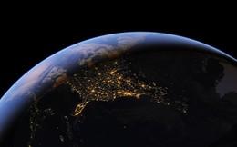 Trái Đất đã thay đổi nhiệt độ ra sao trong vòng 168 năm qua?