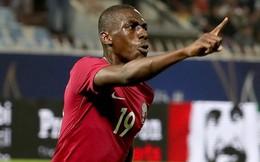 """Chơi tốt tại Asian Cup, 2 """"người quen"""" của U23 Việt Nam bị tình nghi gian lận"""
