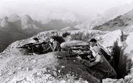 Chiến sự khốc liệt qua lời kể của hai nghị sĩ Mỹ có mặt ở Lạng Sơn, Lào Cai tháng 2/1979