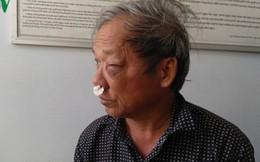 Manh mối về 2 đối tượng truy sát PV Đài truyền hình Việt Nam tại quán ăn