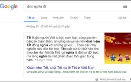 """5 mẹo search Google cực """"pro"""" ẩn giấu bấy lâu nay, tìm đâu trúng đó khiến ai cũng trầm trồ"""