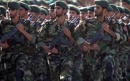 Cựu Tư lệnh KQ Israel: Chỉ duy nhất Nga mới đủ sức mạnh buộc Iran phải rút khỏi Syria