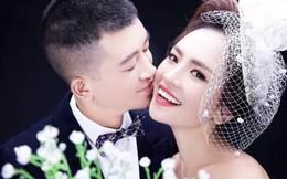 Diễn viên Thúy An: Đàn ông Việt rất thờ ơ với việc chuẩn bị cho dịp Tết!