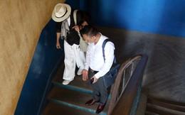 Vụ ly hôn nghìn tỷ Đặng Lê Nguyên Vũ - Lê Hoàng Diệp Thảo: Hai vợ chồng lặng lẽ rời tòa