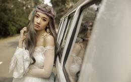 Hari Won cố gắng phát âm rõ tiếng Việt trong MV mới